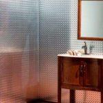 brushed-aluminum-fasade-decorative-paneling-c66-08-64_400_compressed